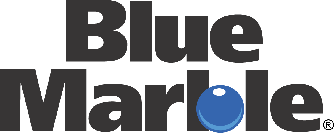 Logo_BlueMarble-1.png