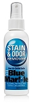 BlueMarble Stain & Odor Remover 4oz